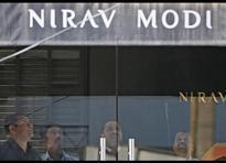 CBI questions Ravi Gupta, ex-CFO of Nirav Modi's company Firestar Diamond