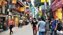 Delhi HC orders 21 restaurants and bars to be sealed in Hauz Khas Village