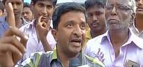 Nagrota attack: Raksha mantri ko kehna hai ki Pakistan ka Naam O Nishan mita do: Local, Pandharpur