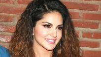 Sunny Leone was first choice for special number, says Praveen Sattaru
