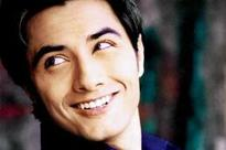 I like to experiment and challenge myself: Ali Zafar