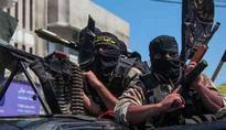 Islamic Jihad plotted mass casualty jihad massacre at Israeli wedding
