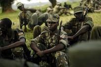 How American Military Assistance Goes Wrong in Africa