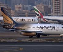 Why I will never travel by Shaheen International Airline ever again