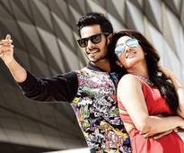 Review: Nikhil roars in Jaguar