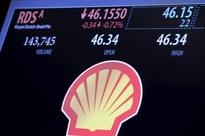 Shell bolsters offshore wind interests with bid in U.S. tender