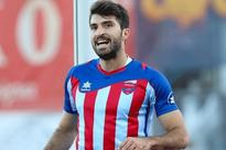 Karim Ansarifard can become a better player at Olympiacos: Carlos Queiroz