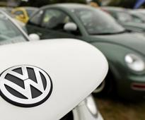 VW agrees to fix, buy back more polluting US diesel vehicles