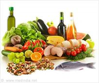 Lower the Risk of Memory Decline With Mediterranean Style Diet