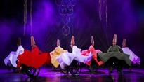 365 days non-stop wheelchair dance shows by dfferently-abled, says Mahiraa Jaan Pasha of