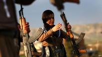 Explainer: What's Behind Sudden Clashes In Northwestern Iran?