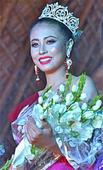 New Orange Queen crowned