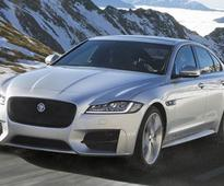 Jaguar Land Rover Sales Increase By 13 Per cent In The Third Quarter