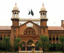 LHC grants bail to EOBI scam accused