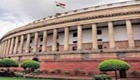 Monsoon Session of Parliament to have 19 sittings, 34 bills await passing