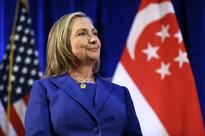 GOP Senator: It's 'Premature' To Talk About Impeaching Hillary Clinton