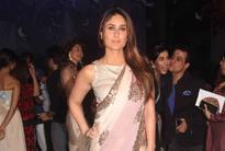 Kareena Kapoor Khan, not Priyanka Chopra or Deepika Padukone, to star in Sanjay Leela Bhansali's 'Gustakhiyaan'?