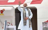 Foreign media on PM Narendra Modi's Europe tour: Germany visit signals Asian pivot for Atlanticist Merkel