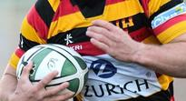 AIL review: Pack power ensures Lansdowne are the early pacesetters