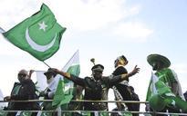 Glimpses of 1992 World Cup triumph in Pakistan's ICC CT campaign