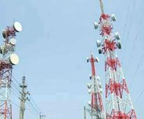 Telecom companies asks DoT to delay spectrum auction