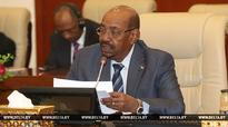Hope for successful continuation of Belarus-Sudan cooperation