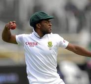 Cricket These are some exciting times for the Proteas