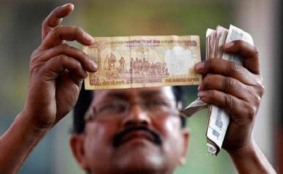 Lok Sabha passes bill to make holding of old notes punishable