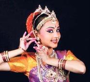 Natyam-Nritya enthralls the audience