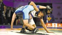 Unstoppable Mumbai notch another win, roar into final