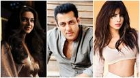 Watch: Salman Khan takes a dig at Deepika Padukone and Priyanka Chopra at IIFA press con