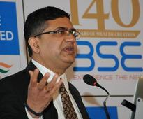 BSE public issue: Market lot size fixed at 18 shares