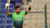 Pakistan vs Sri Lanka, 2nd ODI: Babar Azam, Shadab Khan steer Pak to comfortable win