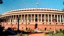 No separate exam to practise medicine: Parliamentary panel report