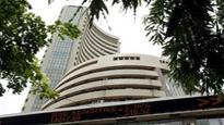 Sensex, Nifty open flat on FO expiry day; Bharti, HDFC drag