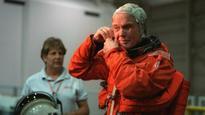 John Glenn, American Space Legend, Dead at 95