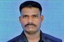 R.I.P Hanumanthappa: B-Town mourns brave soldier's death