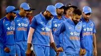 India eye cleansweep against hapless England