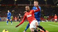 Patrice Evra linked with Palace but Manchester United return intriguing