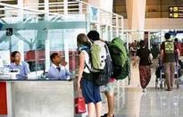 H-1B visa: Good news for Indians