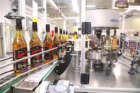 Matusalem opens new production facility in Dominican Republic