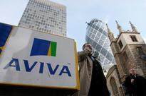 Exclusive: British insurer Aviva selling its tobacco investments