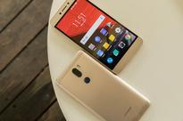 Coolpad joins Qualcomm to foray into smart wearable gadgets