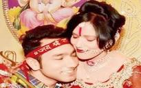 Everything happens by God's grace: Radhe Maa on Ram Rahim verdict