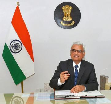 New CEC defends decision on 20 AAP MLAs of Delhi