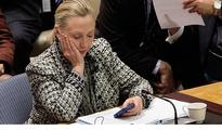 State Department official thought Clinton used personal email for 'family and friends'