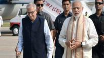 Come out of this SP-BSP circle, Narendra Modi tells Uttar Pradesh