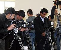 Civil Society Group Blasts Govt For Lack Of Support to Media