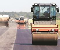 NHAI to award 3,500 km of work by Dec end in a bid to speed up projects