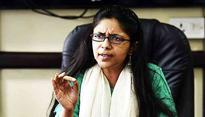 Those who rape kids should be hanged in six months: DCW chief Swati Maliwal